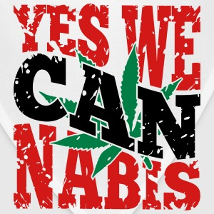 Yes we cannabis - Bandana