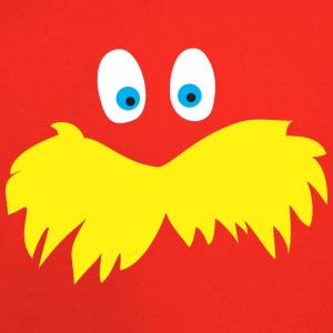 The Lorax - Teachers T-Shirts T-Shirts - Kids' Premium Hoodie