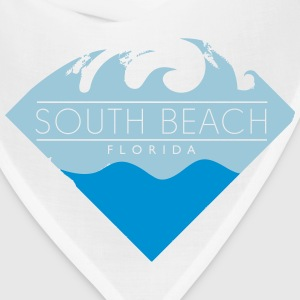 South Beach - Bandana