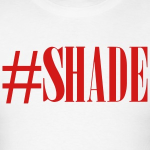 #SHADE Hoodies - Men's T-Shirt