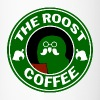 The Roost Coffee to-go cup - Travel Mug
