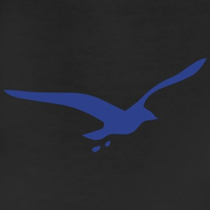 seagull T-Shirts - Leggings