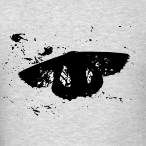 Moth.png Tanks - Men's T-Shirt