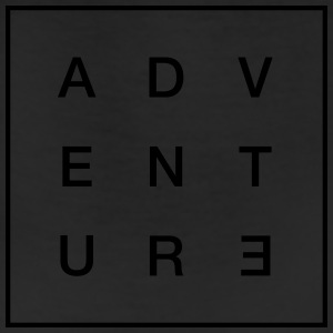 Adventure Hoodies - Leggings