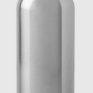 EGG SKULLBONE - Water Bottle