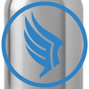 Paragon - Water Bottle