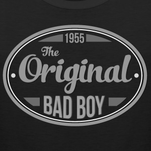 Birthday 1955 Original Bad Boy Vintage Classic - Men's Premium Tank