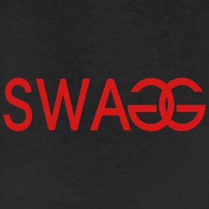 SWAGG Hoodies - Leggings
