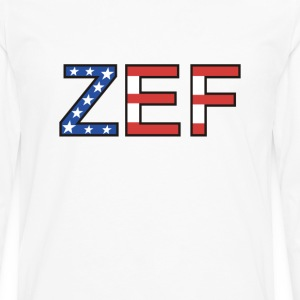 Ugly Boy – ZEF - Men's Premium Long Sleeve T-Shirt