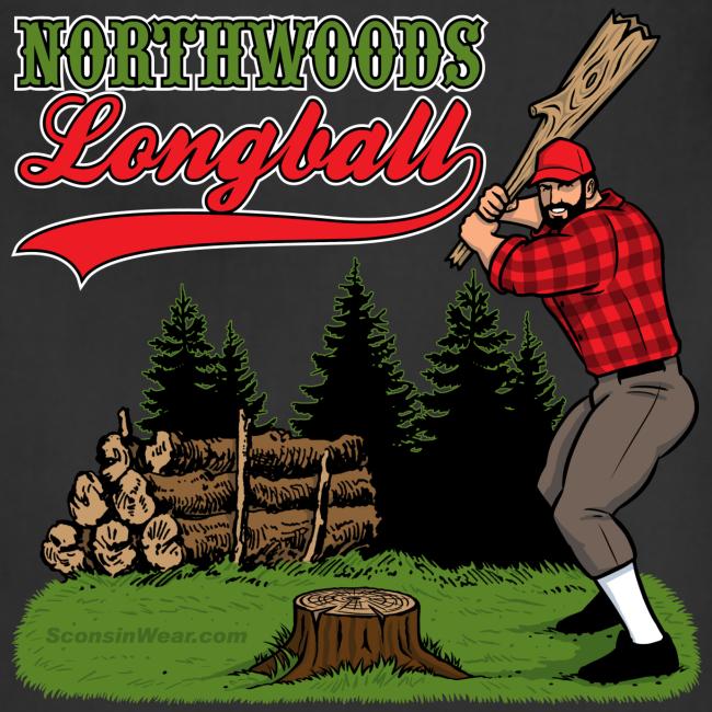Northwoods Longball
