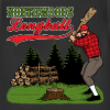 Northwoods Longball - Adjustable Apron