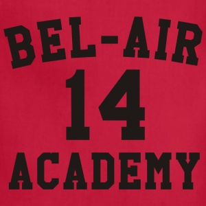 Will Smith – Bel-Air Academy - Adjustable Apron