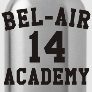 Will Smith – Bel-Air Academy - Water Bottle