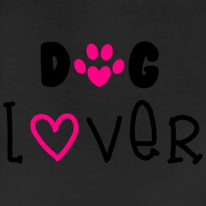 Dog Lover Hoodies - Leggings