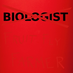 Biology Humor - Full Color Mug