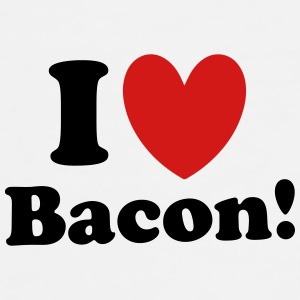 Bacon Mugs & Drinkware - Men's Premium T-Shirt