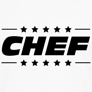 Cooking / Cook / Chef / Cuisine / Food T-Shirts - Men's Premium Long Sleeve T-Shirt