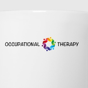 occupational-colorkrais T-Shirts - Coffee/Tea Mug