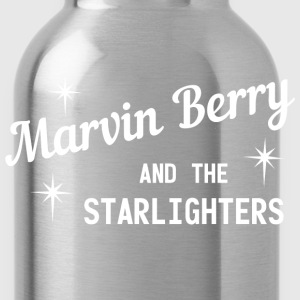 Marvin Berry and the Starlighters - Water Bottle