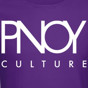 PNOY Filipino Culture by AiReal Apparel Women's T-Shirts - Crewneck Sweatshirt