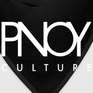 PNOY Filipino Culture by AiReal Apparel Women's T-Shirts - Bandana