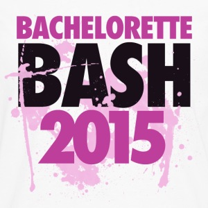 Bachelorette Bash 2015 - Men's Premium Long Sleeve T-Shirt