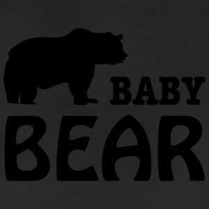 baby bear Baby & Toddler Shirts - Leggings