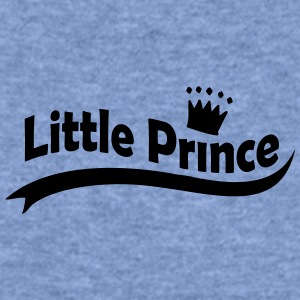 little_prince Baby & Toddler Shirts - Women's Wideneck Sweatshirt