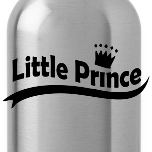 little_prince Baby & Toddler Shirts - Water Bottle