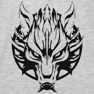 Fenrir - Men's Premium Long Sleeve T-Shirt