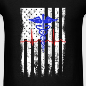 American Medical - Men's T-Shirt