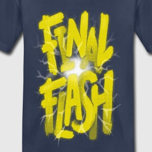 Final Flash Kids' Shirts - Toddler Premium T-Shirt