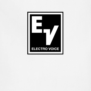 Electro Voice - Adjustable Apron
