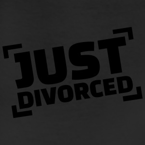 Just divorced Accessories - Leggings