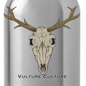 Vulture Culture Tee - Water Bottle