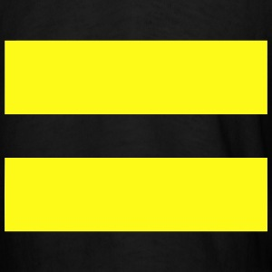 EQUAL Bottoms - Men's T-Shirt