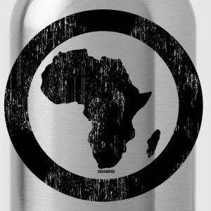 AFRICA - Water Bottle