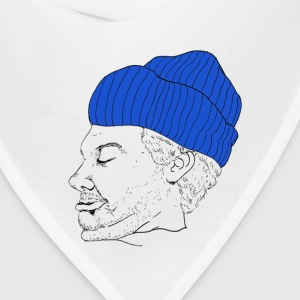 Ethan from h3h3productions Hoodies - Bandana