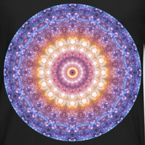 Cosmic Women's T-Shirts - Men's Premium Long Sleeve T-Shirt