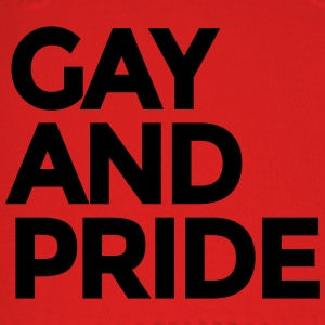 Gay and Pride T-Shirts - Baseball Cap