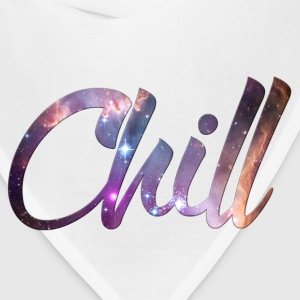 Chill Hoodies - Bandana