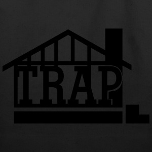 trap crib T-Shirts - Eco-Friendly Cotton Tote