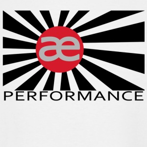 AE Performance - Men's Tall T-Shirt