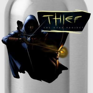 Thief: The Dark Project Long Sleeve - Water Bottle