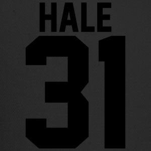 Hale 31 Women's T-Shirts - Trucker Cap