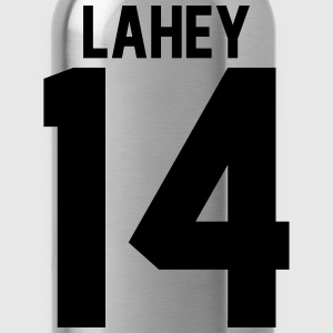 Lahey 14 T-Shirts - Water Bottle