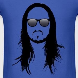 dj cool - Men's T-Shirt