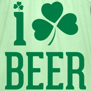 Irish Beer Hoodies - Women's Flowy Tank Top by Bella