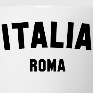 ITALY ROME - Coffee/Tea Mug