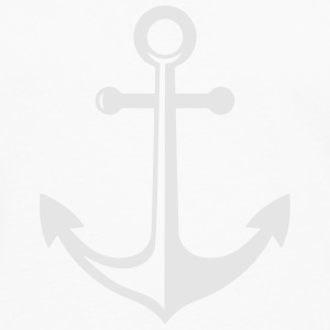 ANCHOR Tanks - Men's Premium Long Sleeve T-Shirt